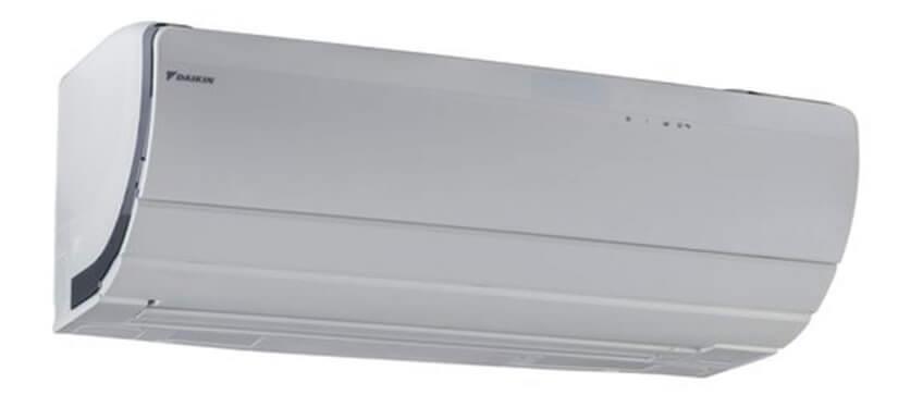 Cual es la mejor m quina de aire acondicionado split 2016 for Maquinas de aire acondicionado baratas