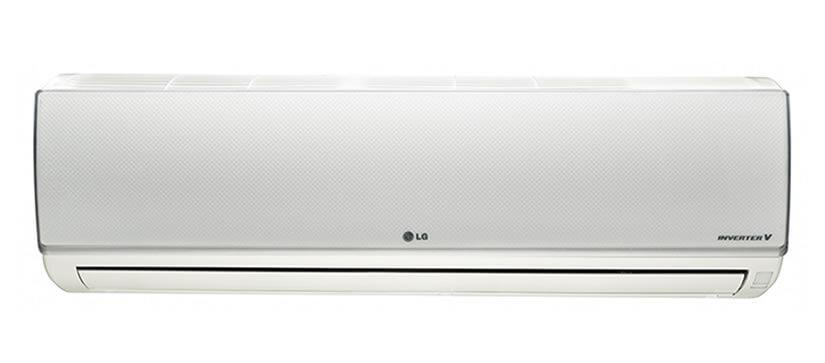 Comparativa de aires acondicionados cual es mejor for Maquinas de aire acondicionado baratas