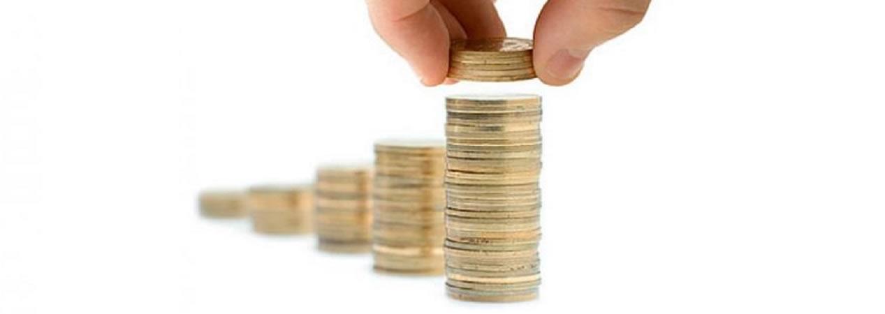 Presupuesto recargar aire acondicionado ONLINE - Precio recargar
