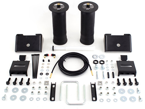 RideControl Air Spring Kit