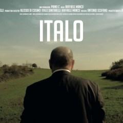 Presentazione del cortometraggio Italo