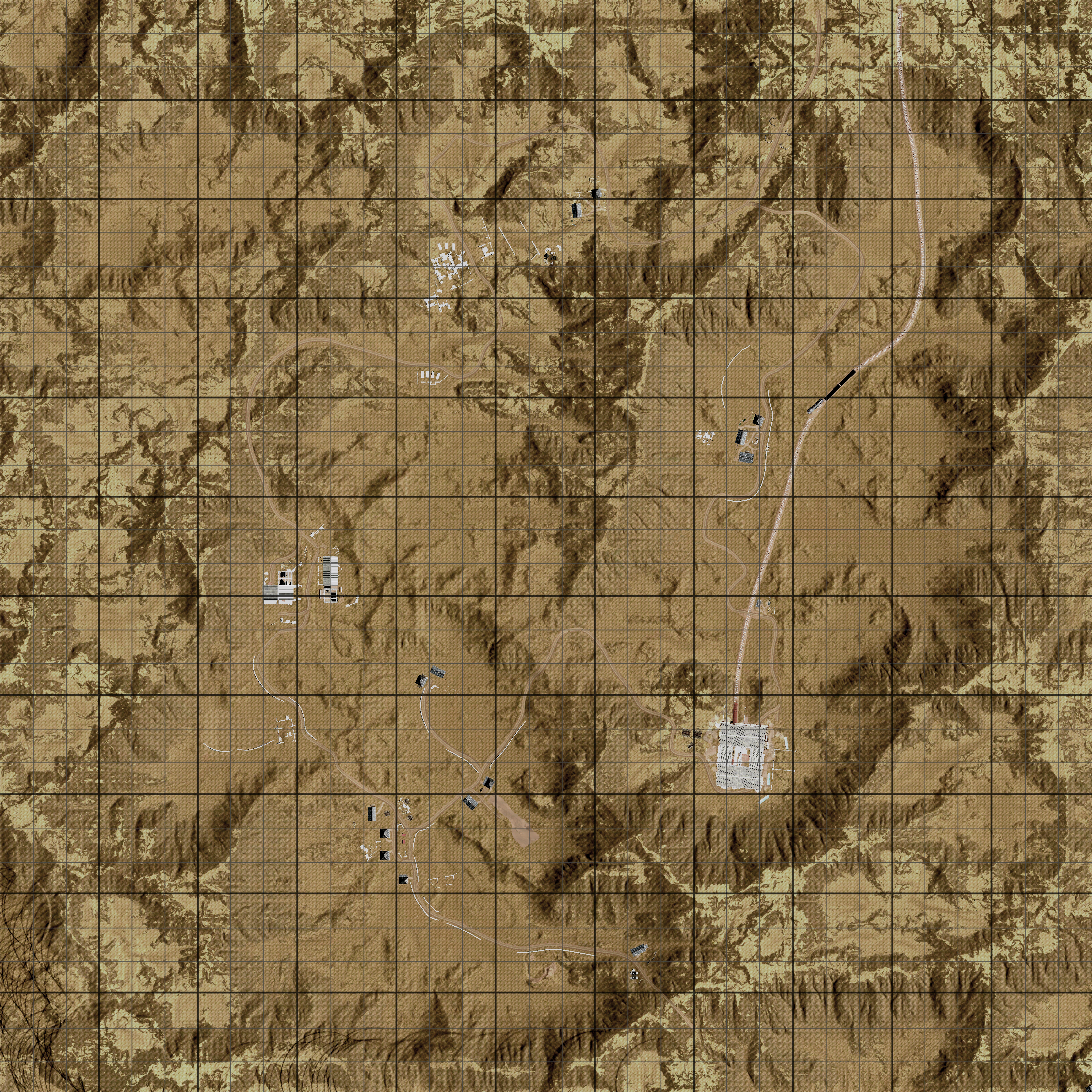 Squad Maps 23 MB  Download