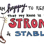 knee-pain-relief-airrosti-testimonial