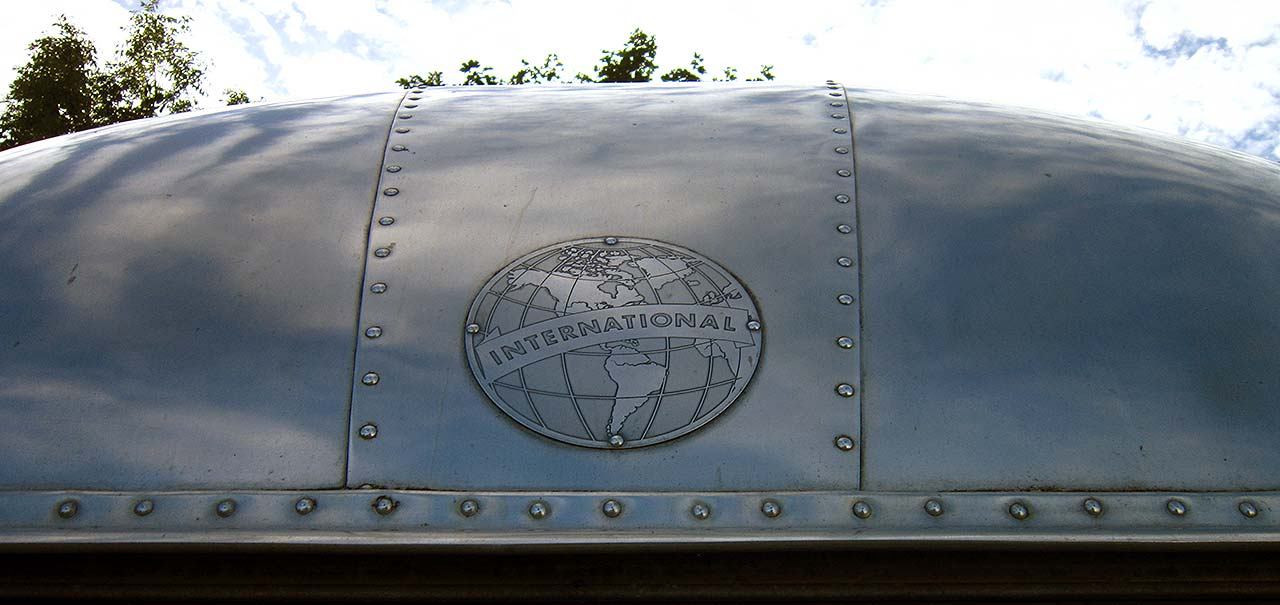 airstream-international-badge