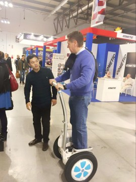 Airwheel_S5_10