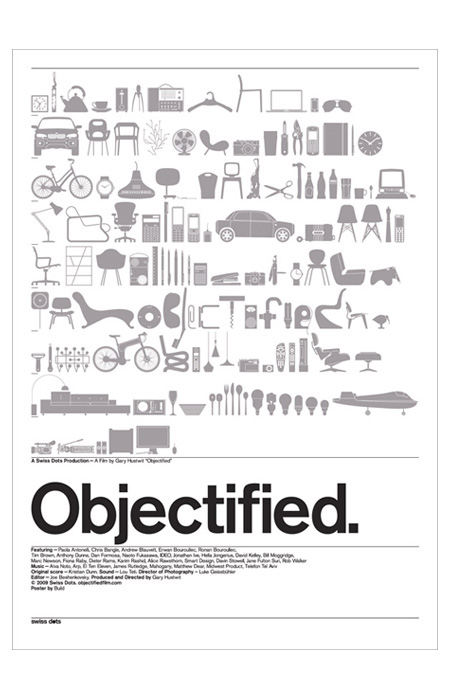objectified_poster