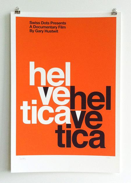 helvetica-film-poster.jpg
