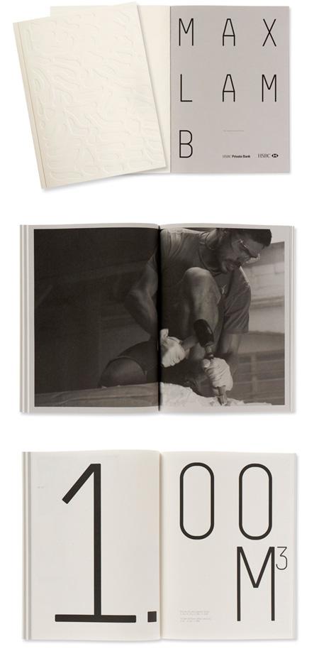 max-lamb-booklet.jpg