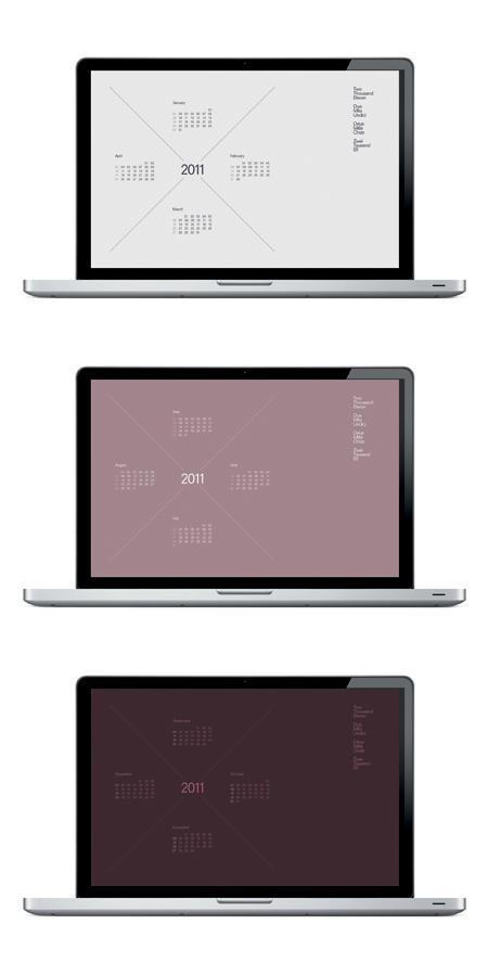 2011-Calendar-Wallpaper.jpg