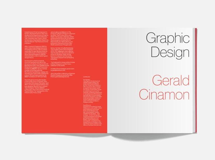 Gerald Cinamon