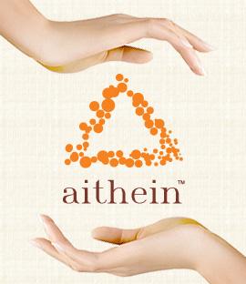 Aithein Healing:- Foot Reflexology Course India (Goa)