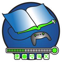 2014-11-02-GBL-Survey-Logo