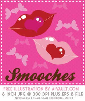 velentine-kisses-lips-love-clipart-illustration-free-image.jpg