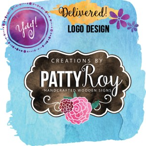 logo-patty