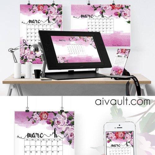 Mockup-Scene-Creator-Desk-edition-1.2-CreativeMarket