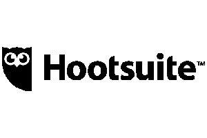hootsuite-logo-3a