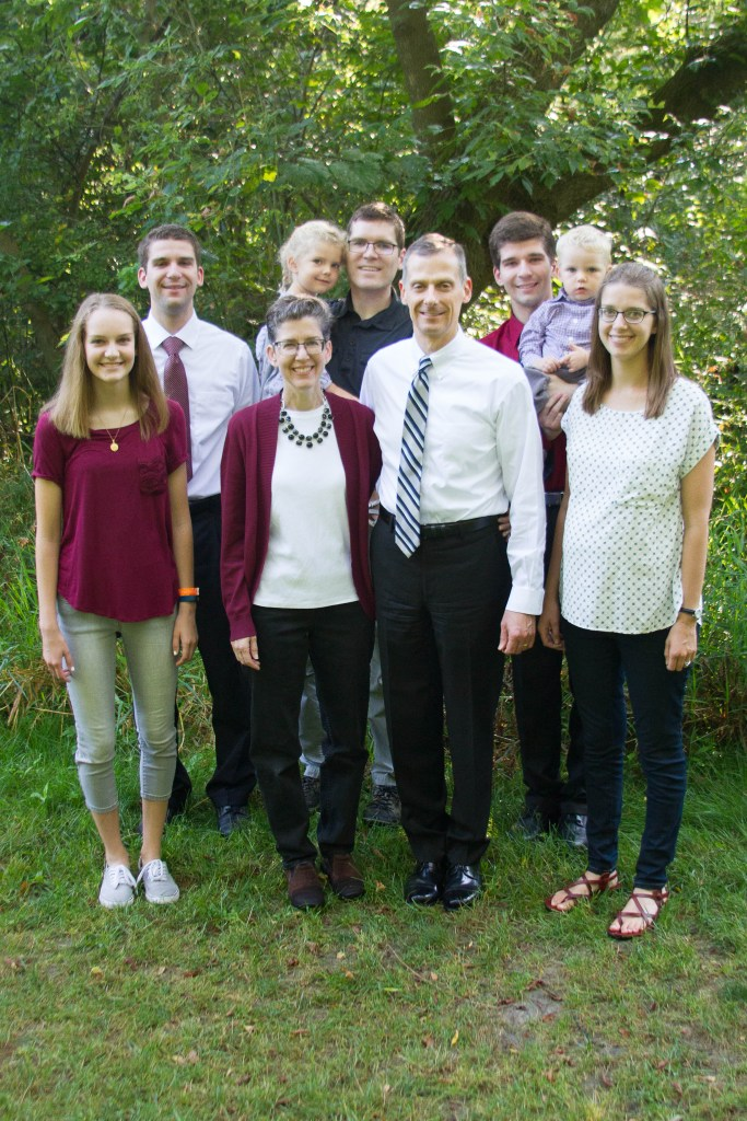 moosefamily-9
