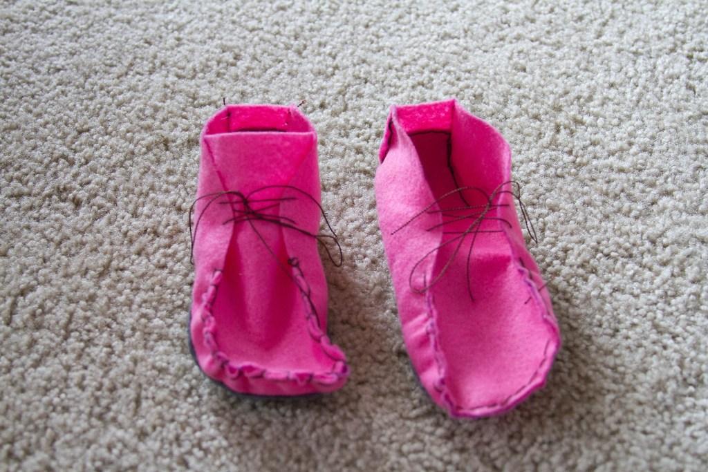 prototype shoes-2