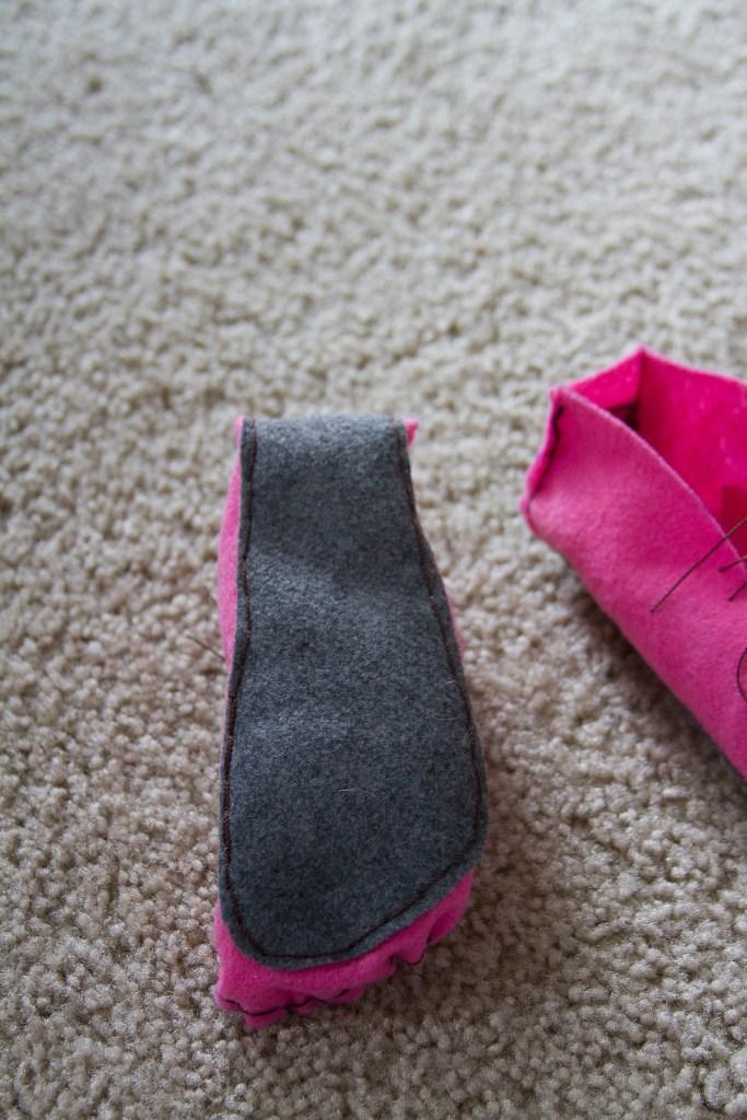 prototype shoes-3