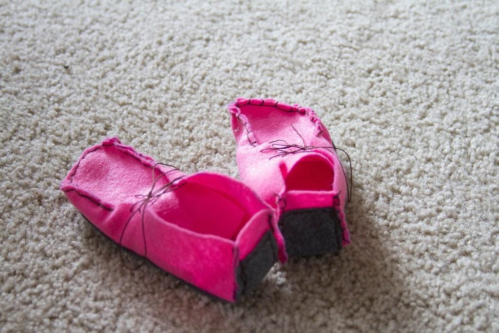 prototype shoes-4