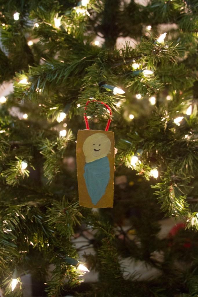 ornaments-10