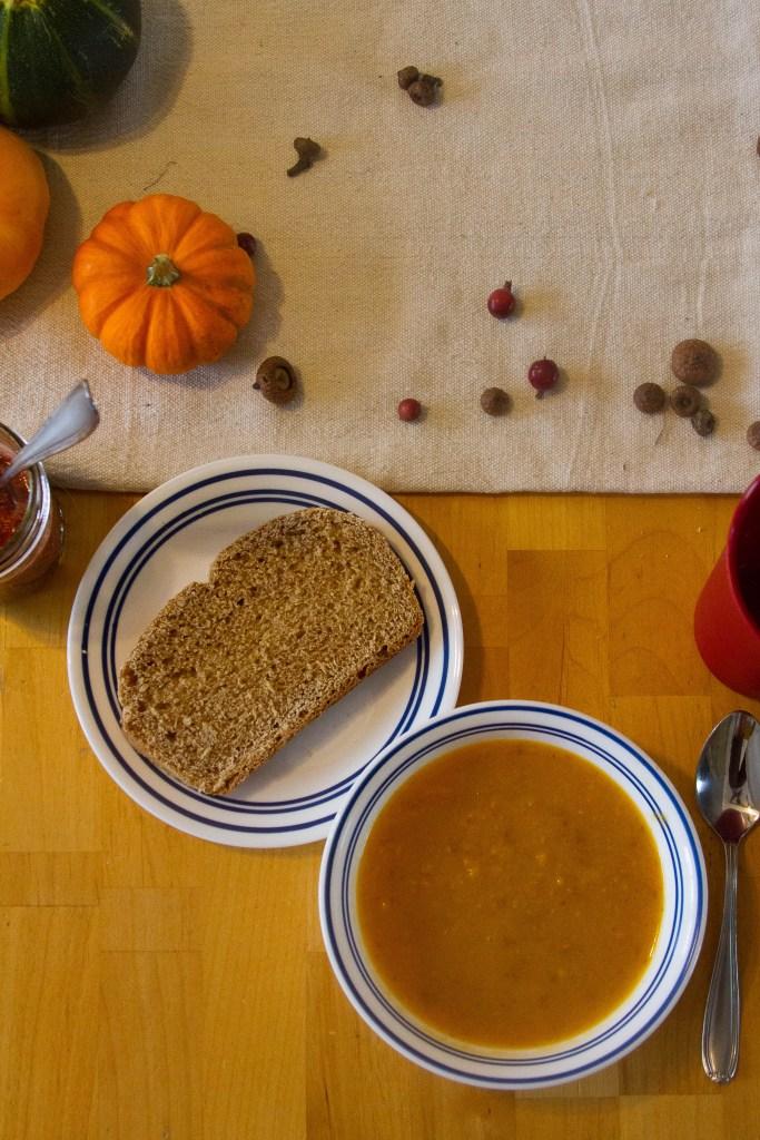 butternut squash soup-1