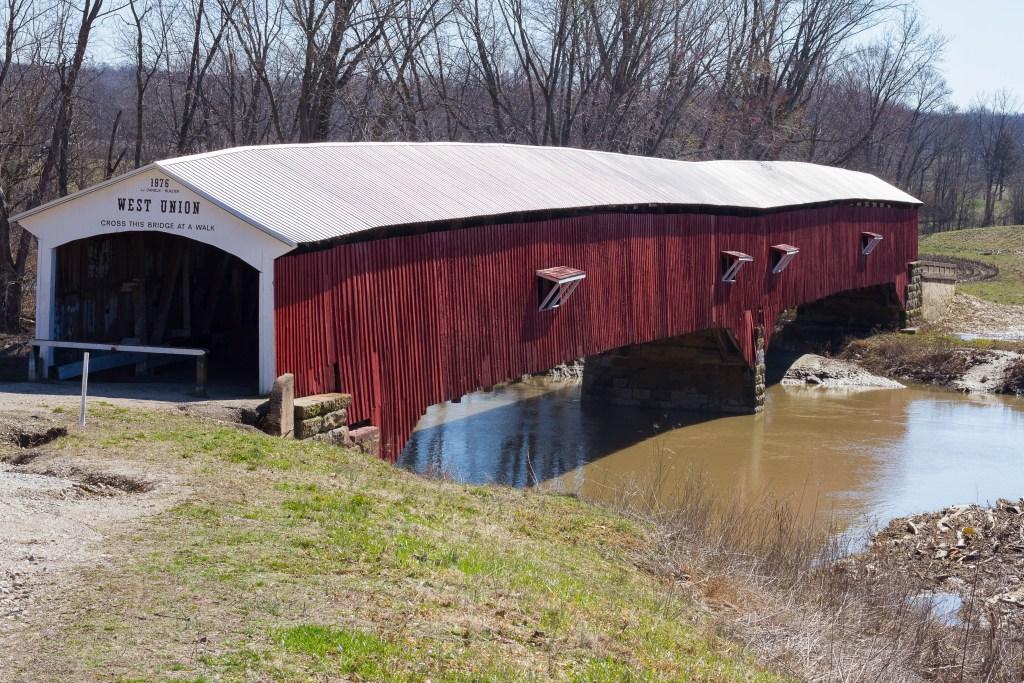coveredbridge-3