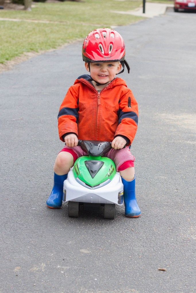 pedalbike-8