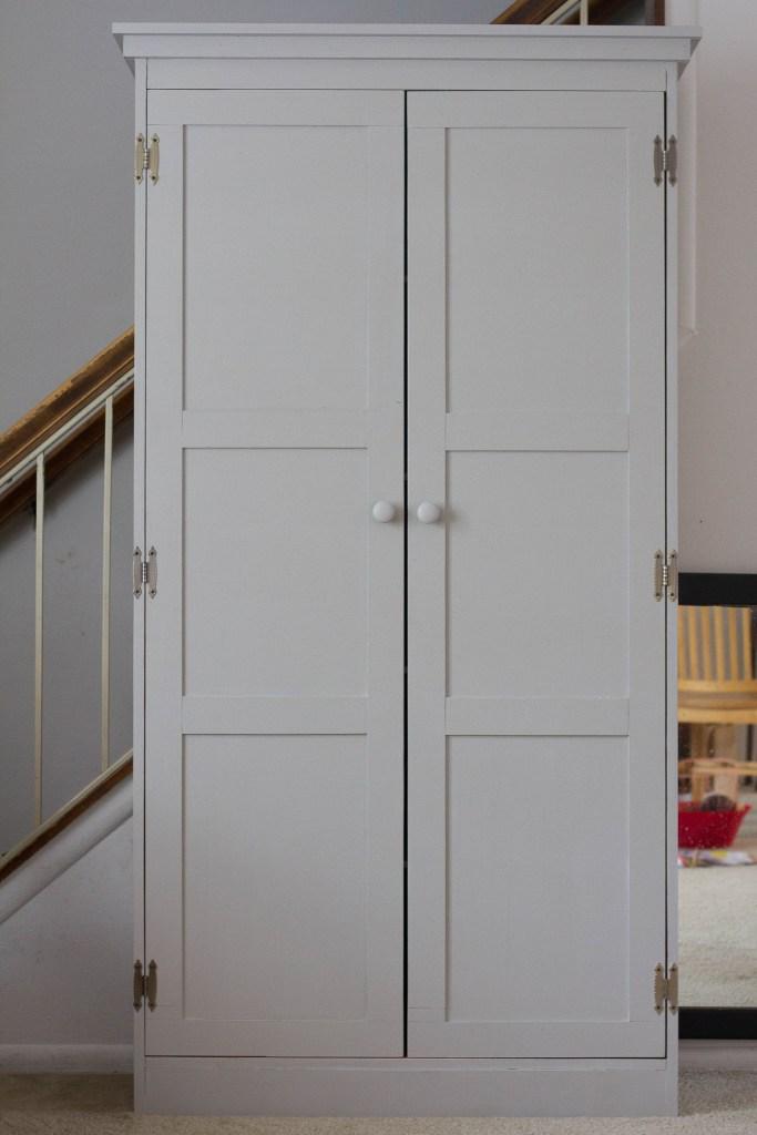 armoire-21