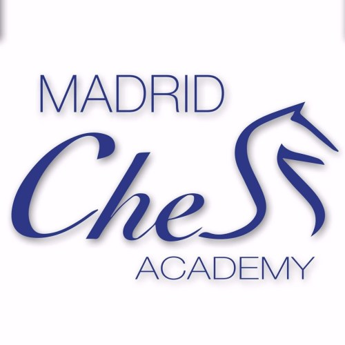 Madrid Chess Academy