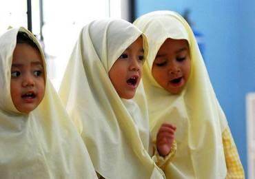 hijab-enfant