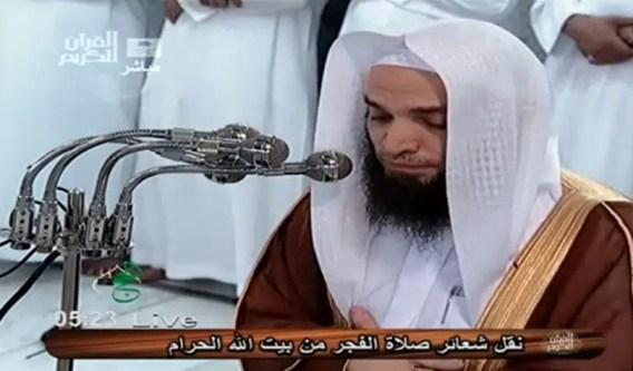 cheikh-alghazaoui