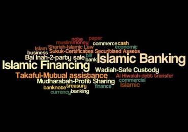 financeislamique