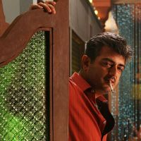 Mankatha Un-Watermarked HQ Stills for Banner Designs and Posters - Exclusive for FANS