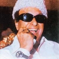 Ajith next after MGR - Cho Ramasamy
