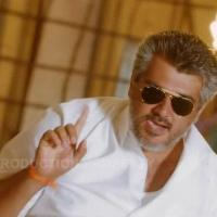 Thala Ajith's Veeram is the box office winner of 2014 - Keyar