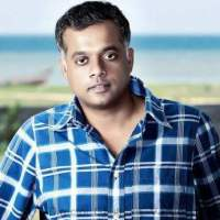 "Gautham Menon Talks about the Success of ""Yennai Arindhaal"""