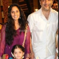 Happy Wedding Anniversary Wishes To Ajith & Shalini