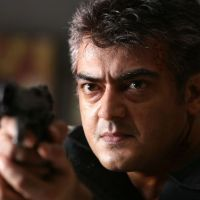 Ajith's film to hit screens on Diwali: AM Rathnam