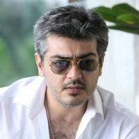 Lovely Gesture Of Thala Ajith