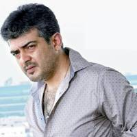 Ajith Kumar heart touching deed