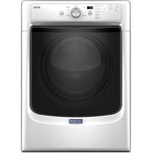 Innovative Electric Dryers Sale Clos Dryers Aj Madison Maytag Dryer Not Heating Or Turning Off Maytag Dryer Not Heating Enough