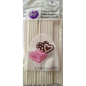 wilton-cake-lollipop-sticks-6in-35-per-pack