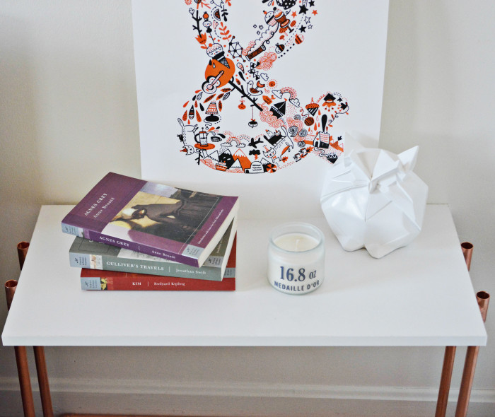 copper side table3