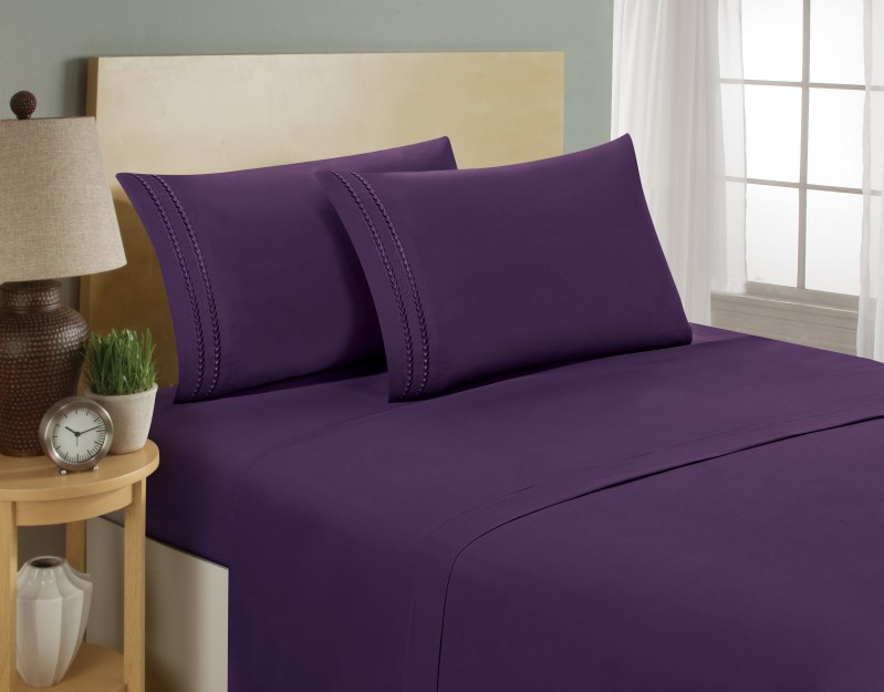 Large Of What Are Microfiber Sheets
