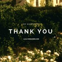 {Sponsors} Thank you February Sponsors (2015)