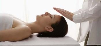top-reconnective-healing