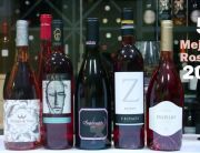 5 Mejores Vinos Rosados CIVAS 2016 @ akataVino.es