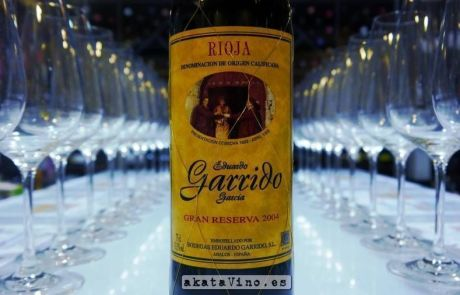 Bodega Eduardo Garrido Guia de Vinos Xtreme © akataVino.es (19)