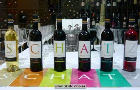 Bodega F.Schatz Guia de Vinos Xtreme © akataVino (9)